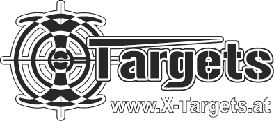 www.x-targets.at-Logo