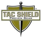 TAC-SHIELD