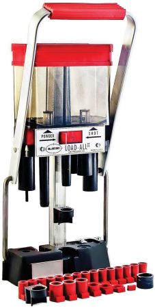 Lee Precision II Shotshell Reloading Press