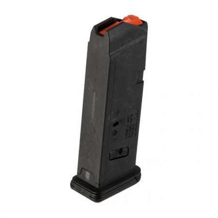 Magpul PMAG Glock 19 GL9 9X19  / 10 Rounds