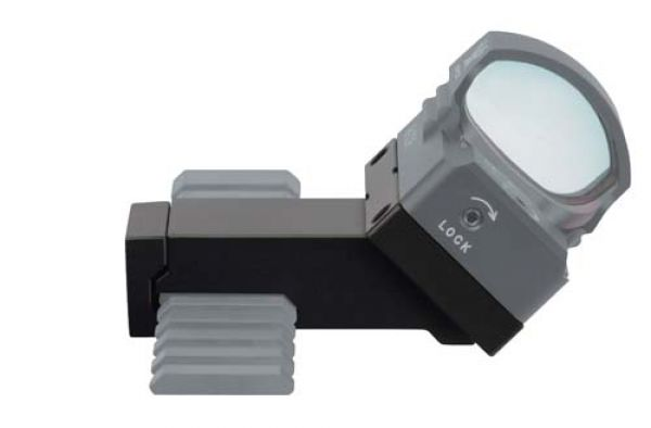 RT45-Offset-Mount