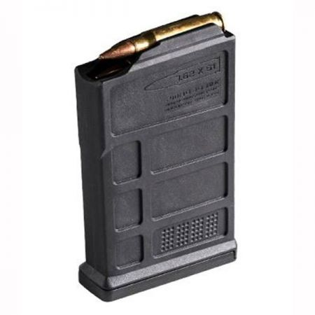 Magpul Short Action AICS 308 Win / 10RD