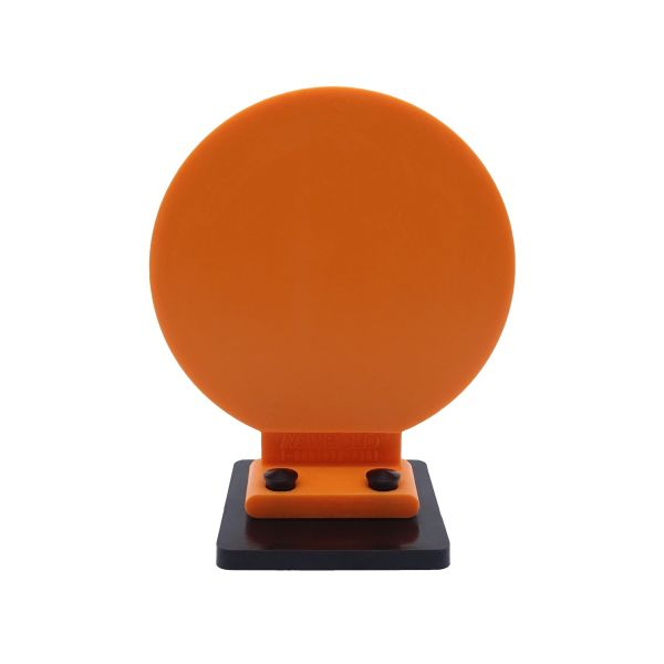 "6"" L-Series Competition Target inkl. Base"