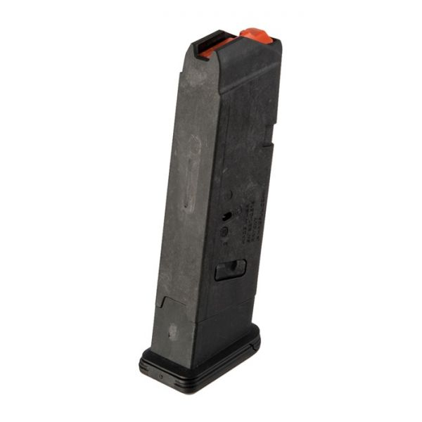 Magpul PMAG Glock 17 GL9 9X19  / 10 Rounds